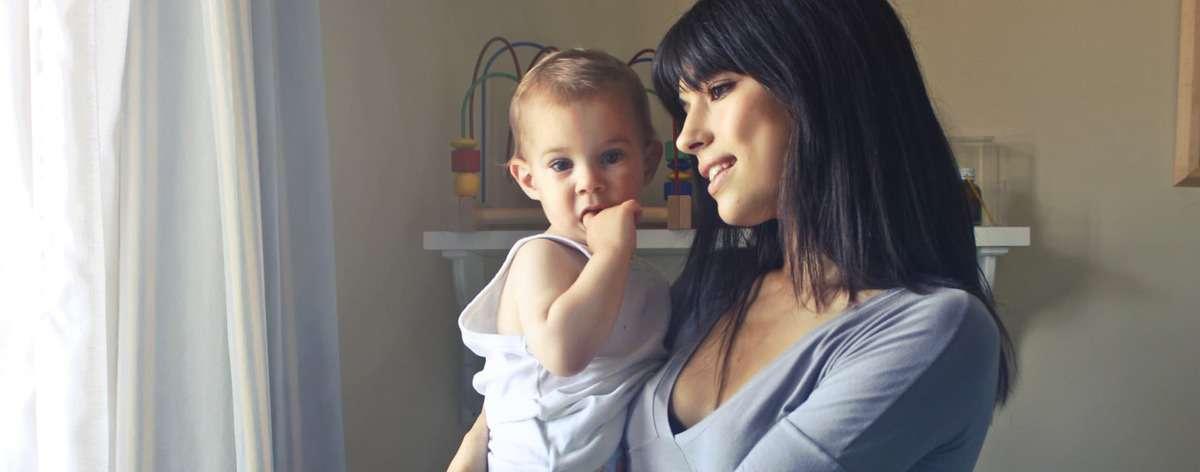 brunette-mom-pexels-photo-755028