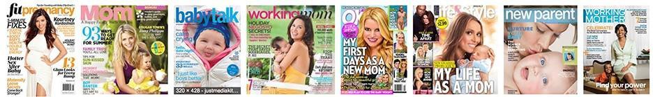 moms-magazines-strip-1.jpg