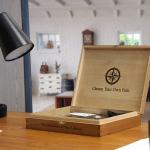 cigar-box-project_white