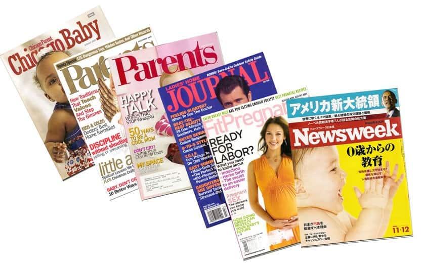 magazine-cover-collage33