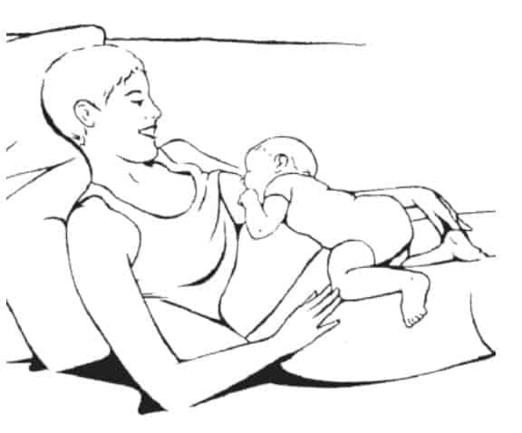 brestfeeding-position