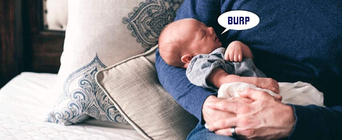 burping-baby-1200