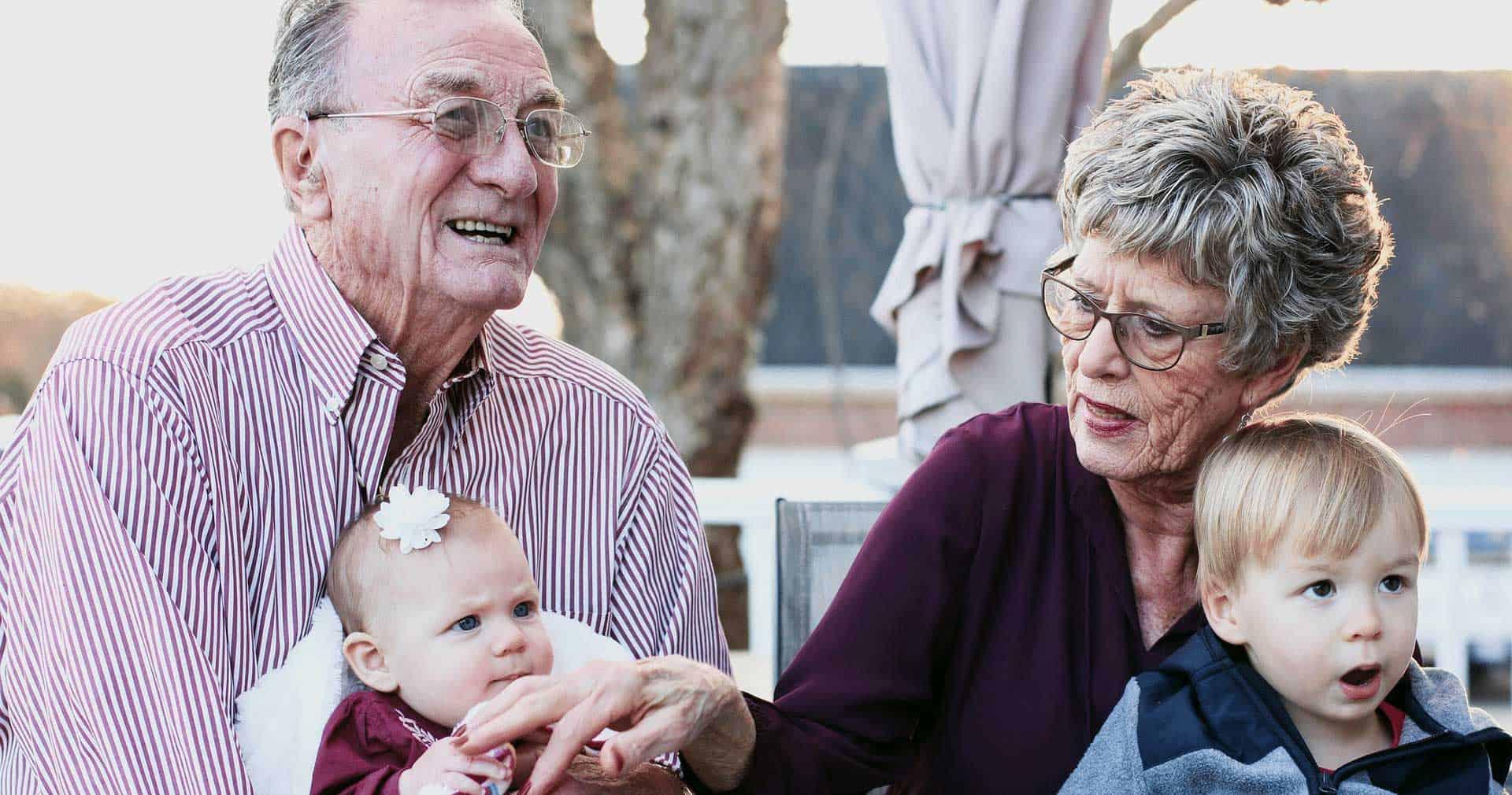grandparent-visitors