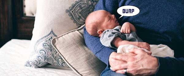 burping-baby-mobile
