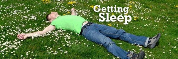 reco-slides-sleep