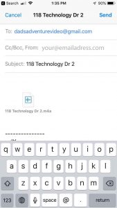 vr8-web-email-fix2