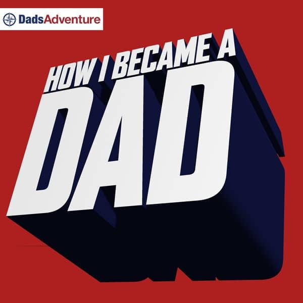 HOW-I-BECAME-A-DAD-3A-600-logo