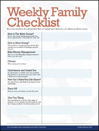 weekly-family-checklist-download