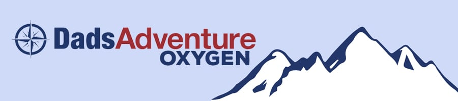 DA_oxygen-header3