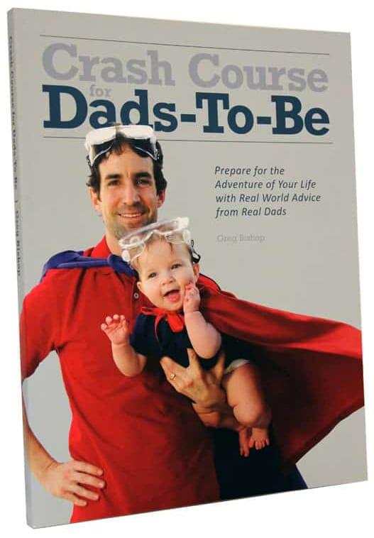 dad-crash-course-cover-tight