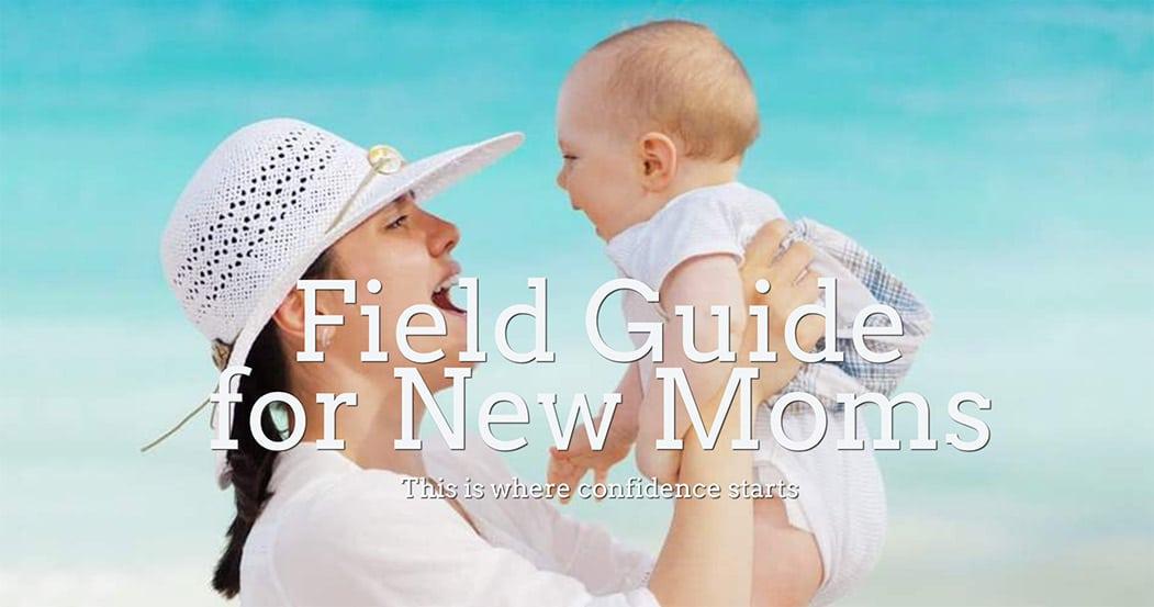 field-guide-promo