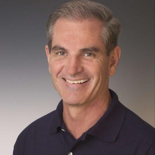 Greg Bishop